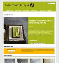 http://www.lareposteriademiguel.com/