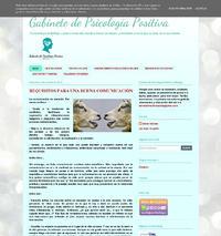http://psicologiapositivamalaga.blogspot.com.es/