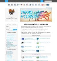 http://www.tafadycursos.com/