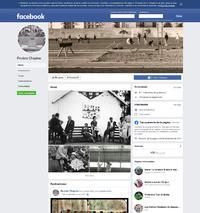 https://www.facebook.com/pages/Revista-Chapina/110637422389261