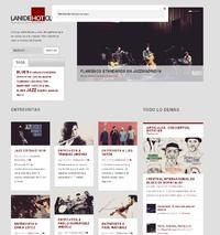 http://www.lanide.com