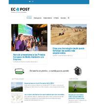 http://ecopost.info