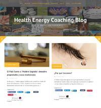 http://blog.healthenergycoaching.com