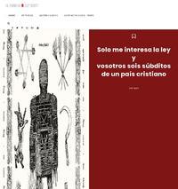 http://www.elprimoderidleyscott.es/