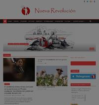 http://nuevarevolucion.es