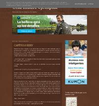 http://unamadreejemplar.blogspot.com