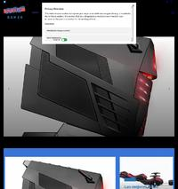 http://setupgamer.es/