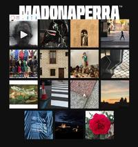 http://madonaperra.tumblr.com/