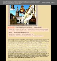 http://tecnicaminiaturasymodelismocofrade.blogspot.com/