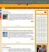 http://geologiavenezolana.blogspot.com/