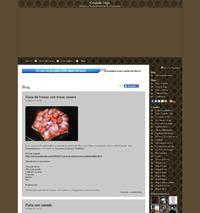 http://jorbasmar.mex.tl/blog_0.html