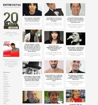 http://www.mientrevista.es