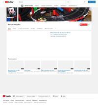 https://www.youtube.com/channel/UCifazsBL7T5mEv6CdTxdULw