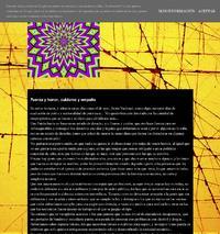 http://m-a-x-k-o.blogspot.com.es/