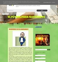 http://elfutbolparailustrados.blogspot.com.es/