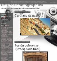 http://luispueyoperspectivas.blogspot.com.es/