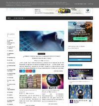 http://secretosleydeatraccion.blogspot.com.es