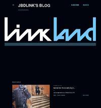 http://jbdlink.blogspot.com/