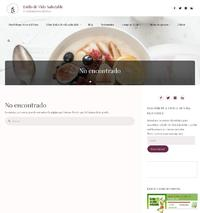 http://libroestilodevidasaludable.com/blog-vida-saludable
