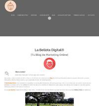 https://www.labellotadigital.es/