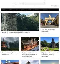 http://www.diariodeabordoblog.com/