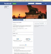 https://www.facebook.com/groups/lomejordemadridcapital/