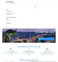 http://travellingdijuca.com