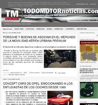 http://jbejaranotodomotor.blogspot.com.es/