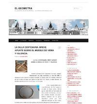 http://blog.msal-delinea.com