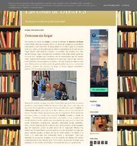 http://lascosasdediegvs.blogspot.com.es/