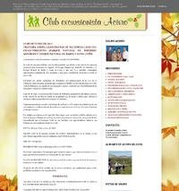 http://acivro.blogspot.com