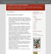 http://luzolier.blogspot.com.es