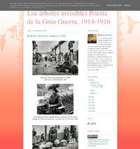 http://losarbolesinvisiblespoesiawwi.blogspot.com.es/