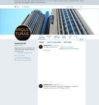 https://twitter.com/arquitectonico