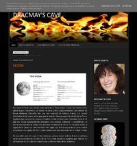 http://dracmaycave.blogspot.com.es/
