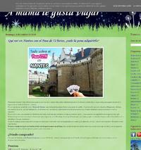 http://Amamalegustaviajar.blogspot.com