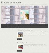http://elalmademiaula.com/