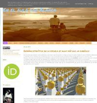 http://auladeblanca.blogspot.com/