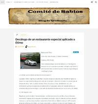 http://www.fjredondo.com/blog