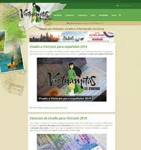 http://www.vietnamitasenmadrid.com