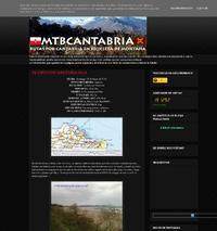 http://mtbcantabria.blogspot.com/