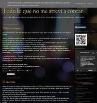 http://jatorradotoro.blogspot.com.es/