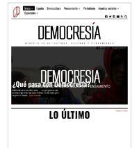 http://www.democresia.es