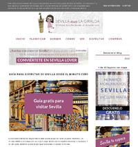 http://www.sevilladesdelagiralda.es/