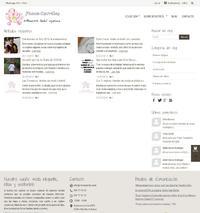 http://www.fincacarriles.com/blog