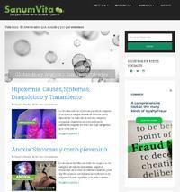 https://www.sanumvita.com/