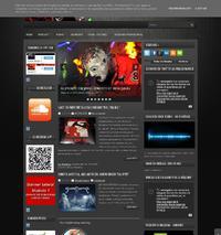 http://lamaquina-fm.blogspot.com