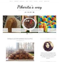 http://pikerita.blogspot.com