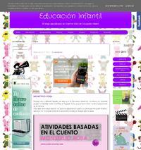 http://www.educacion-infantil.org/