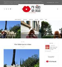 http://www.mividaenrojo.com